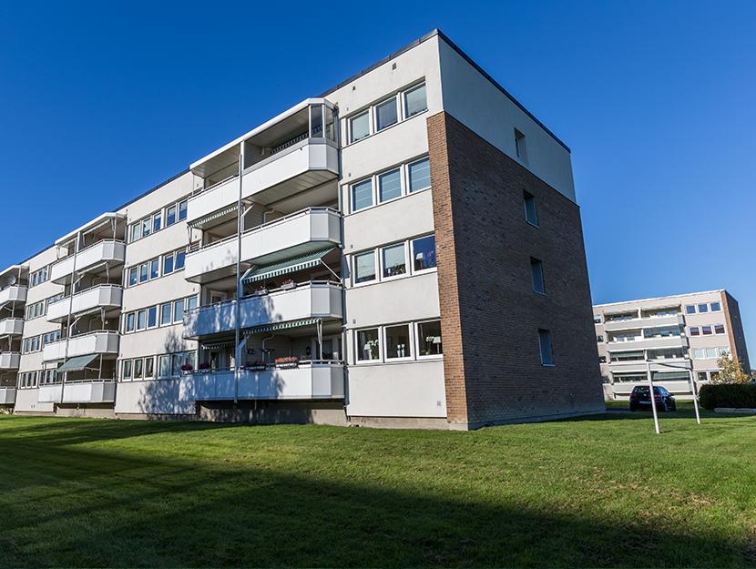 Østgård 4